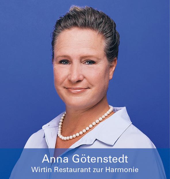 Anna Götenstedt