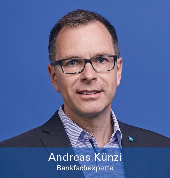 Andreas Künzi