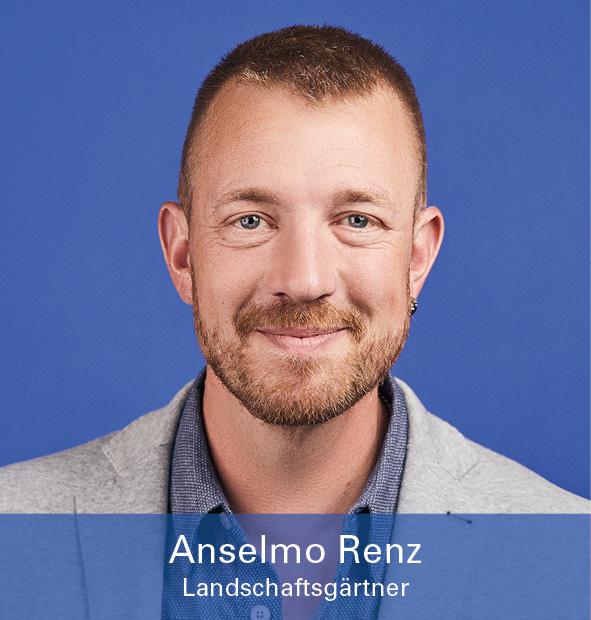 Anselmo Renz