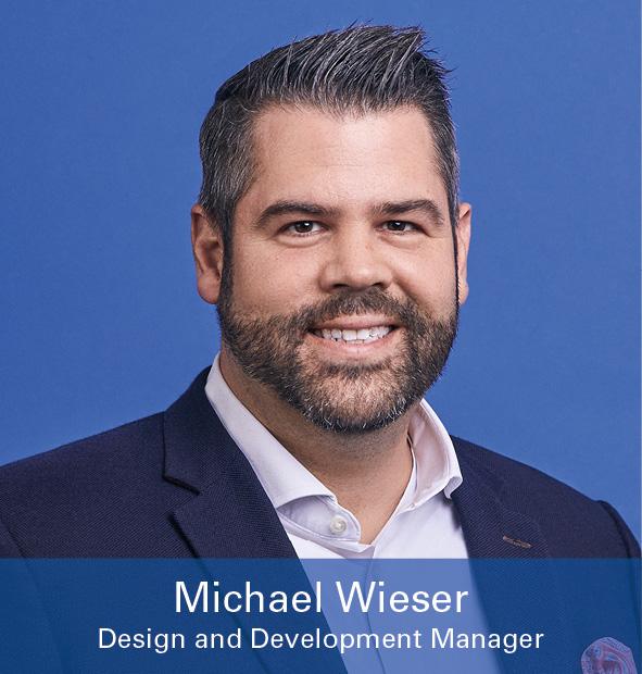 Michael Wieser