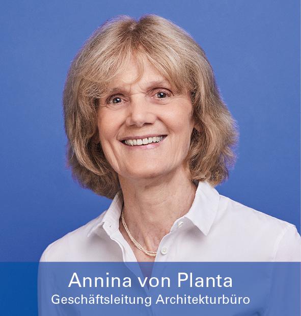 Annina von Planta