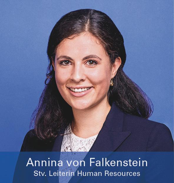 Annina von Falkenstein