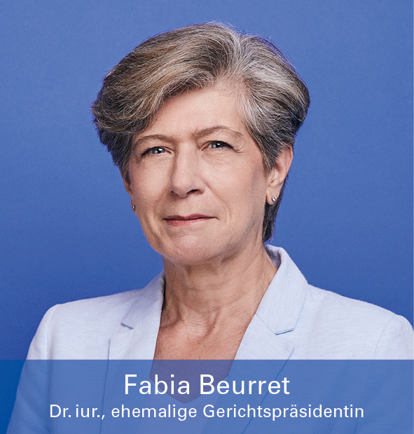 Fabbbia Beurret