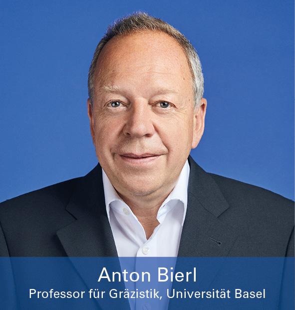 Anton Bierl