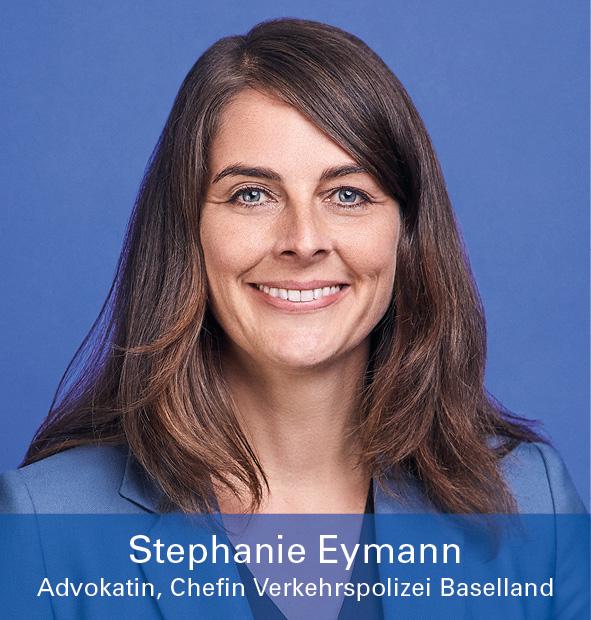 Stephanie bettingen brazil vs iraq betting preview